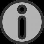 cc-pixabay-