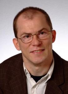 Markus Lemcke