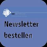 newsletter_bestellen_rund2