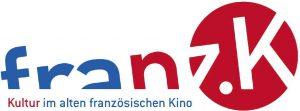 Logo des franzK