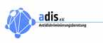 Logo der adis Beratung
