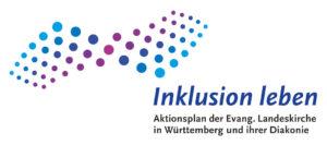 Logo des projekts Inklusion Leben