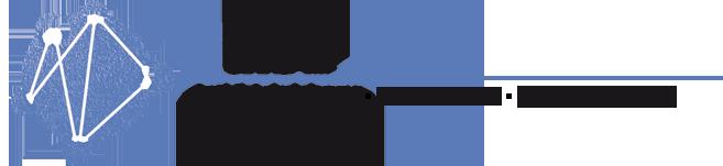 adis-logo_web_retina