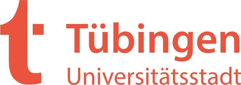 Logo Stadt Tübingen