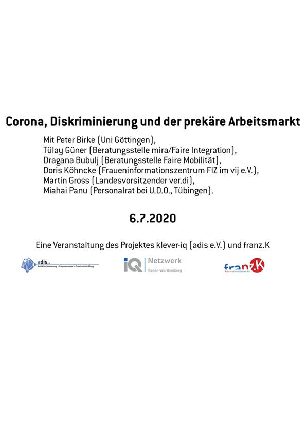 corona-diskriminierung-und-der-prekaere-arbeitsmarkt