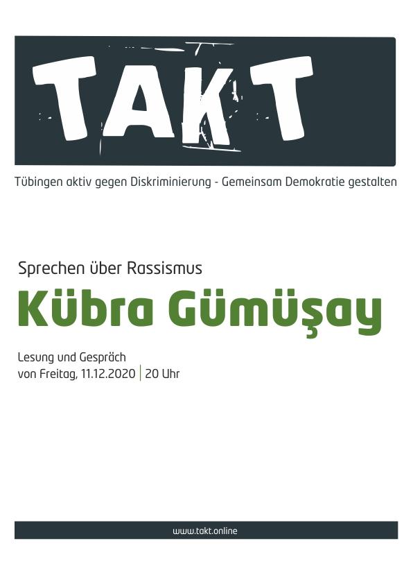 sprechen-ueber-rassismus-kuebra-guemuesay