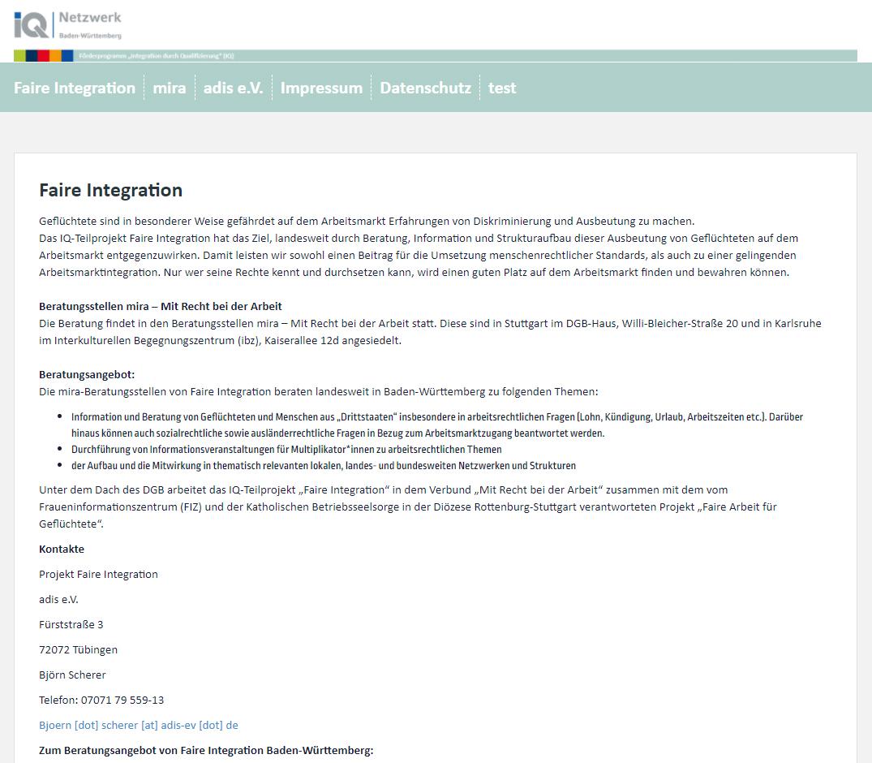 Screenshot-faire_integration